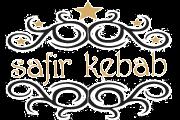 Safir Kebab Logo